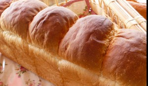 パン屋集客
