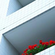 マンション空室対策アイデア