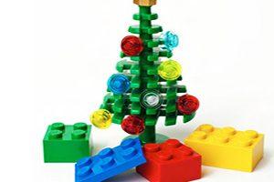 年末集客クリスマス