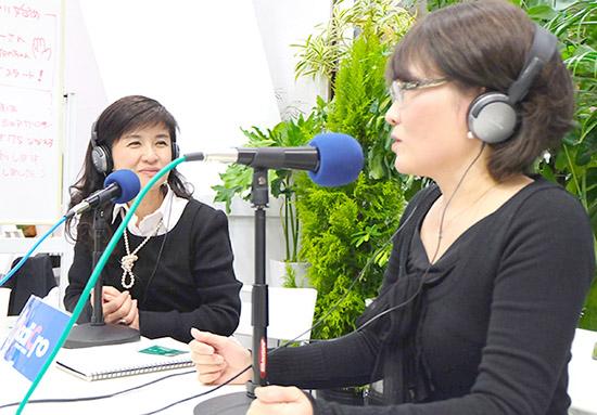 西宮 夙川 香櫨園で24年のフラワースクール アトリエフィーズ