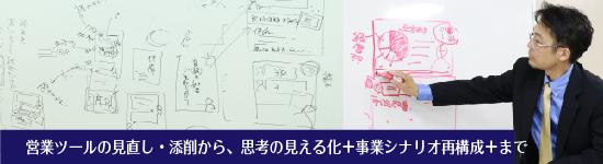 大阪商工会セミナー講師太田順孝