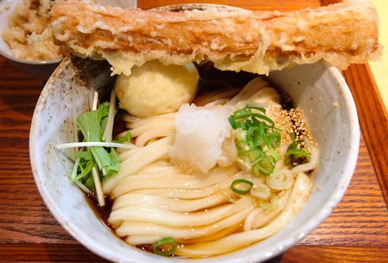 さんたく京都 麺部レフズ