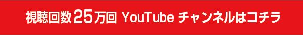channel refs youtube