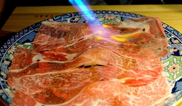 肉中島南方 焼肉 西中島