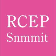 rcep summit
