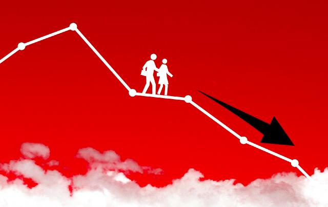 人口減少に向けた集客思考術
